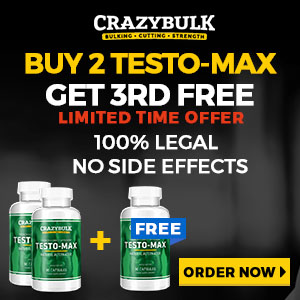 Buy Sustanon in Germany