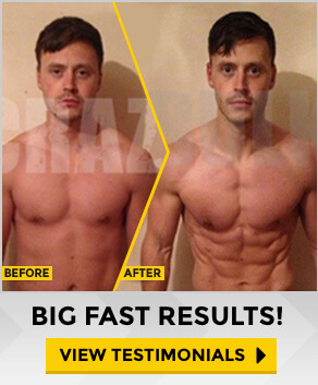 Sustanon before and after results